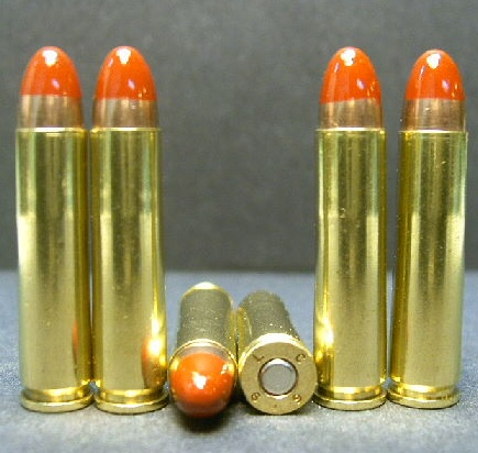 .30 Carbine cal. M-27 Tracer Ammo! (50ct.)