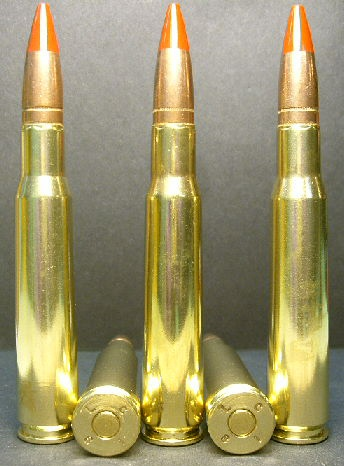 .50 BMG cal. M-17 Tracer (10ct.)